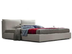 Henry FELIS Мягкая кровать