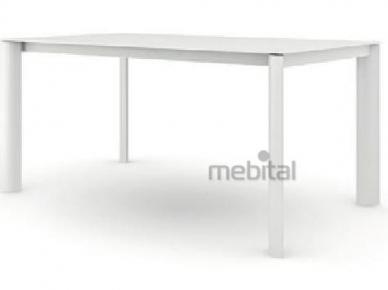 Раскладной стол SEVEN 090 (Arredo3)