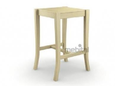 Барный стул 412 (Arredo3)