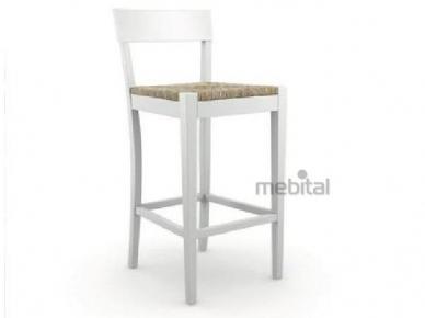 Барный стул 472 (Arredo3)