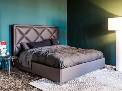 Кровать PATRICK 160 (Cattelan Italia)