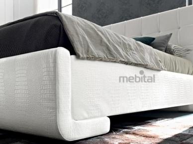 Prestige SMA Мягкая кровать