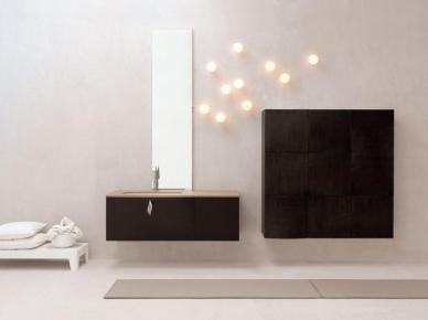 BOMBO, COMP. 7 Archeda Мебель для ванной