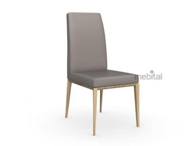 BESS CS/1294-GU Calligaris Деревянный стул