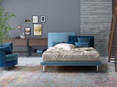 TOGETHER LeComfort Мягкая кровать