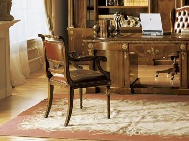 ROMA Grilli Деревянный стул