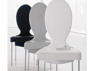 Металлический стул Vivienne T7258 (Tonin)