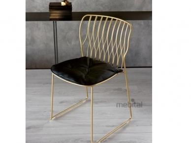 FREAK Bontempi Casa Металлический стул