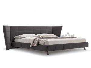 Gaber FELIS Мягкая кровать