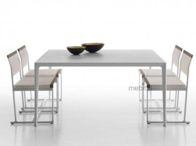 Mirto Outdoor B&B Italia Мебель для улиц