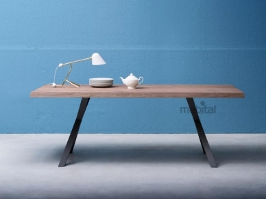 Board Alf DaFre Нераскладной стол