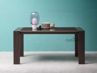 Раскладной стол Brera Lux (Alf DaFre)