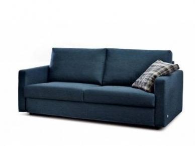 Итальянский раскладной диван MITCH (Doimo Salotti)
