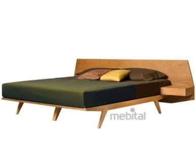 Gio 2887 Morelato Кровать