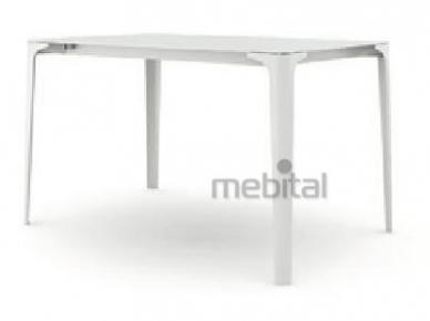 MADRID Arredo3 Раскладной деревянный стол