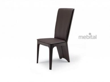 AURELIA Cattelan Italia Металлический стул