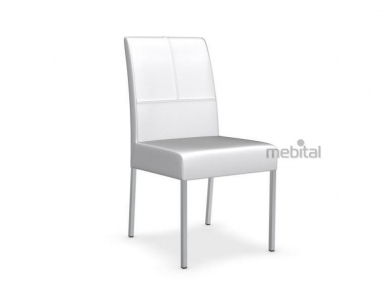 BERLINER CS/1448 LH Calligaris Мягкий стул