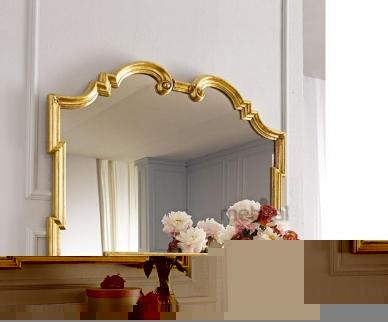 Зеркало 1137 Зеркало (L04) (Andrea Fanfani)