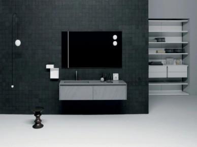 XILA Boffi Мебель для ванной