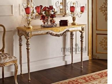 3008 Консольный столик (L25) Andrea Fanfani Консольный столик