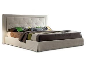 Adrian FELIS Мягкая кровать