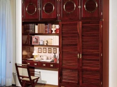 Prop. 212 Caroti Мебель для школьников