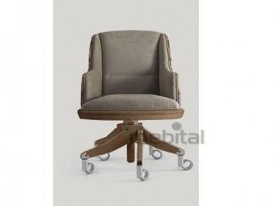 DARREL Volpi Кресло для офиса