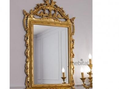 1097 Зеркало (L04) Andrea Fanfani Зеркало