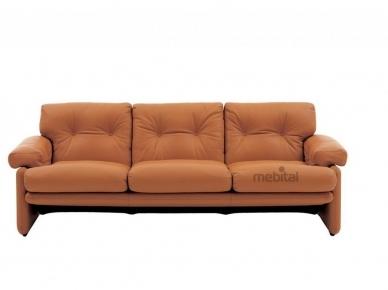 Coronado 211 B&B Italia Итальянский диван