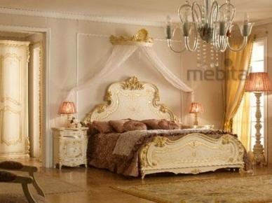 Comp. 21, Versailles Ghezzani Спальня