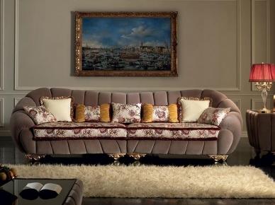 Итальянский диван Dory, Classico (Altavilla)