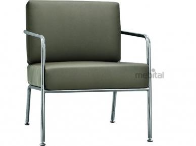 Итальянское кресло Billy 1 (Midj)