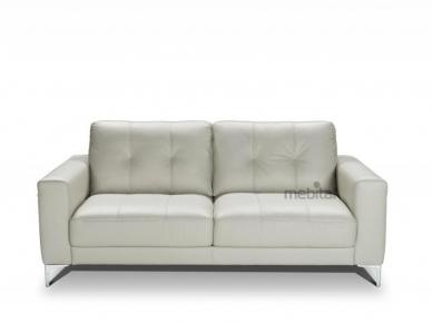 Итальянский диван BRONZE, ALBERT (Seduta dArte)