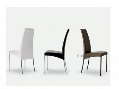 AIDA Bontempi Casa Металлический стул