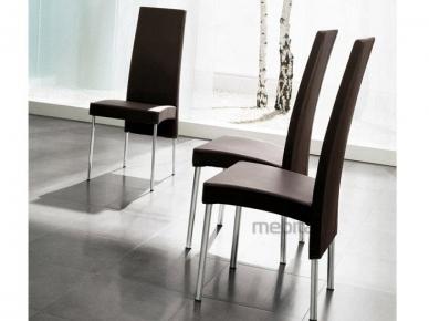 Сharonne T7265 Tonin Металлический стул