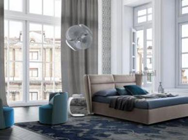 PASODOBLE LeComfort Мягкая кровать