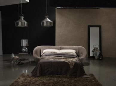 Dolly KEOMA Кровать