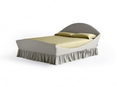 LULLABY CHIC Noctis Кровать