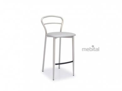 Diva, CB/74 Connubia Calligaris Барный стул