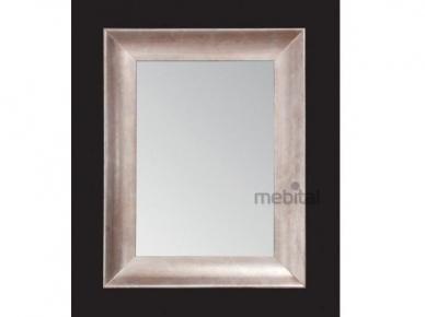 Oceania Gaia Mobili Зеркало