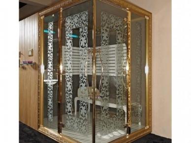 HAMMAM - 6 Lineatre Мебель для ванной