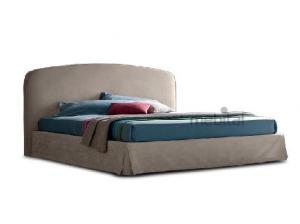 Vern FELIS Мягкая кровать