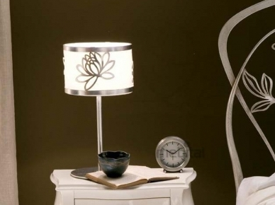 IRIS Bontempi Casa Настольная лампа