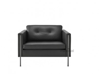 Итальянское кресло ANDY (Ligne Roset)