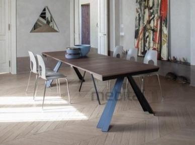 Консольный столик Ventaglio T6509 (Tonin)