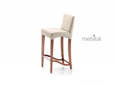 CINDY Cattelan Italia Барный стул