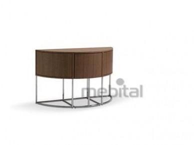 Консольный столик Vanity (Porada)