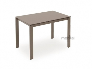 Baron Counter, CB/4010-CMF 130 Connubia Calligaris Раскладной стол