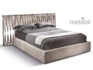 Twist 160 Cantori Мягкая кровать