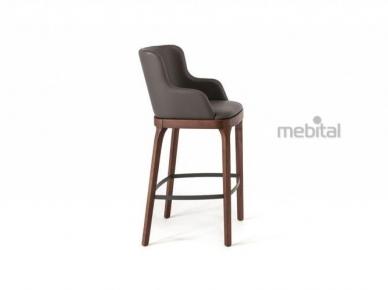MAGDA Cattelan Italia Барный стул